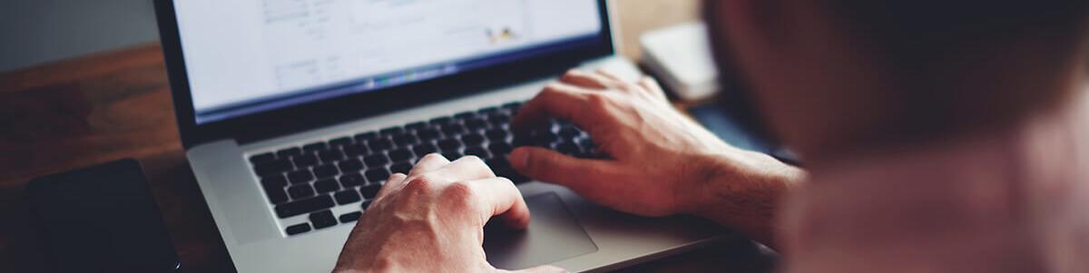 最好科技,专注于企业网站建设!